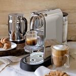 nespresso-citiz-espresso-maker-with-aeroccino-plus-automat-1-c