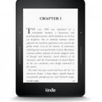 4- Kindle