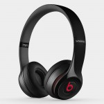 6- Beats