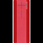 UE-984-000584-Boom-2-360-Wireless-Speaker-Hero-Image-med