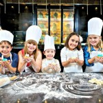 hilton-kids-cooking-classes1