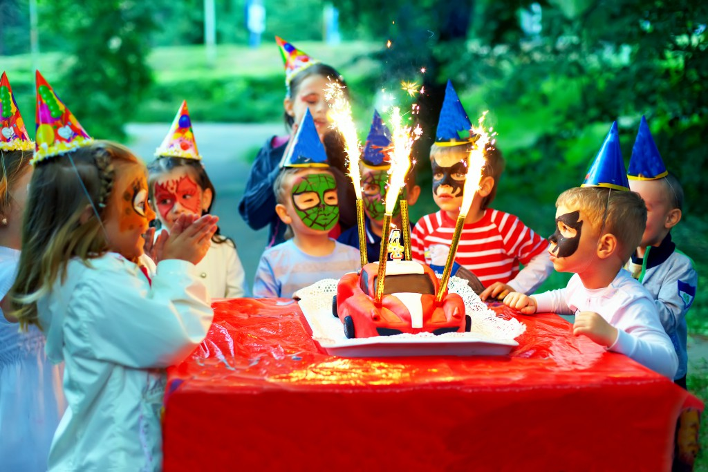 kids_birthday_party