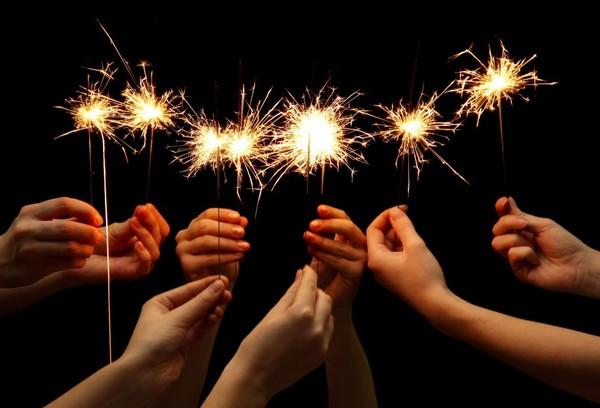 600x600_1457548798539-sparklers-3