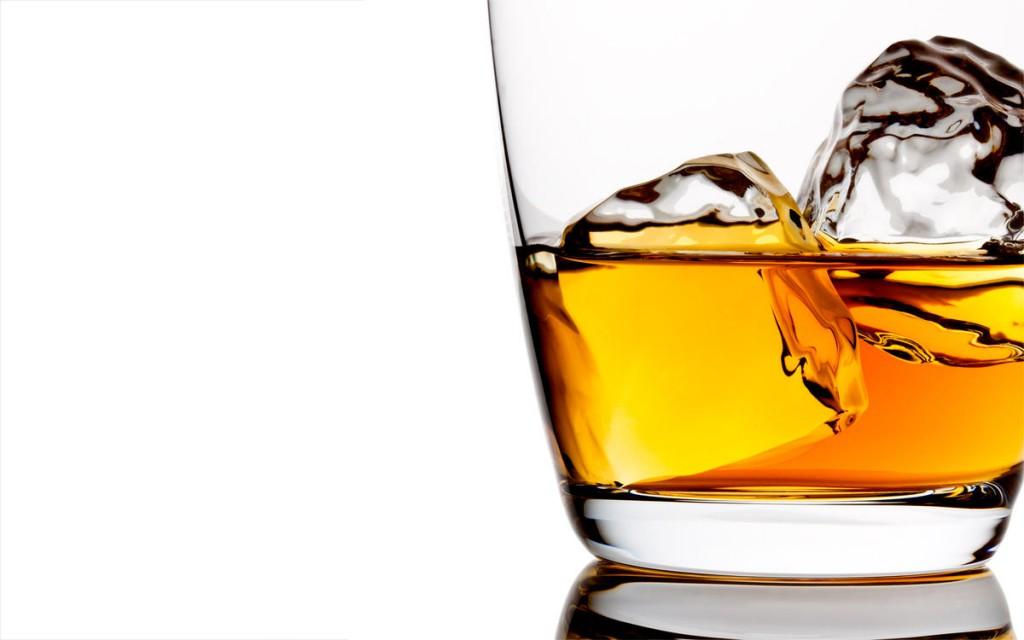 Whiskey1-2