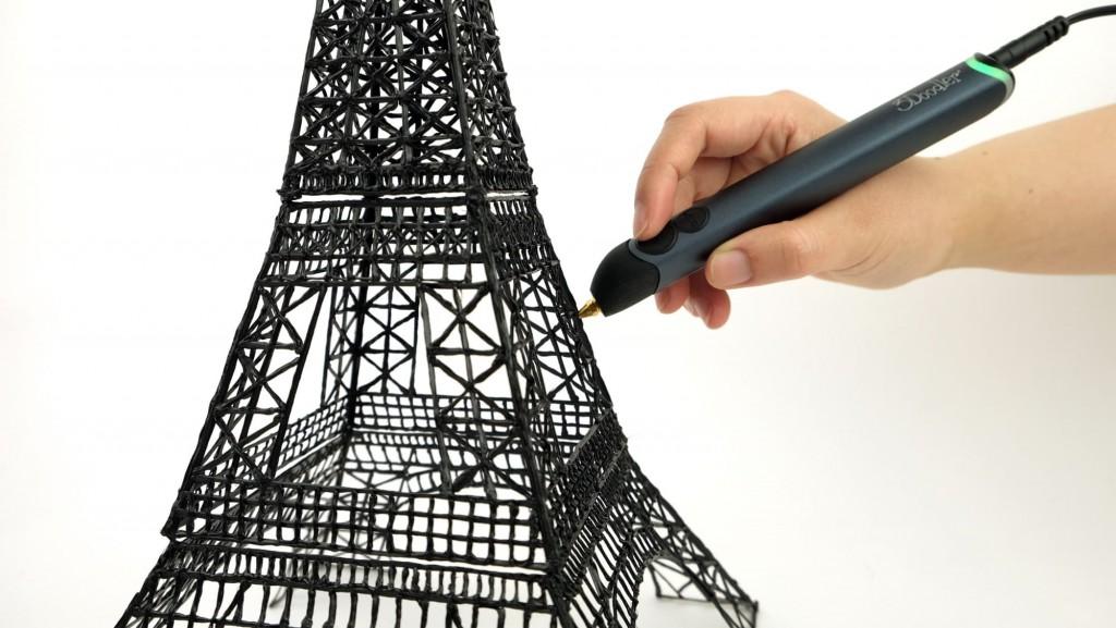 wobbleworks-3doodler-create-3d-printing-pen-5