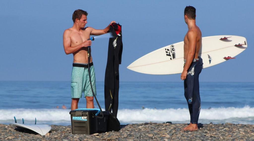 RinseKit-Surfing-1200x667