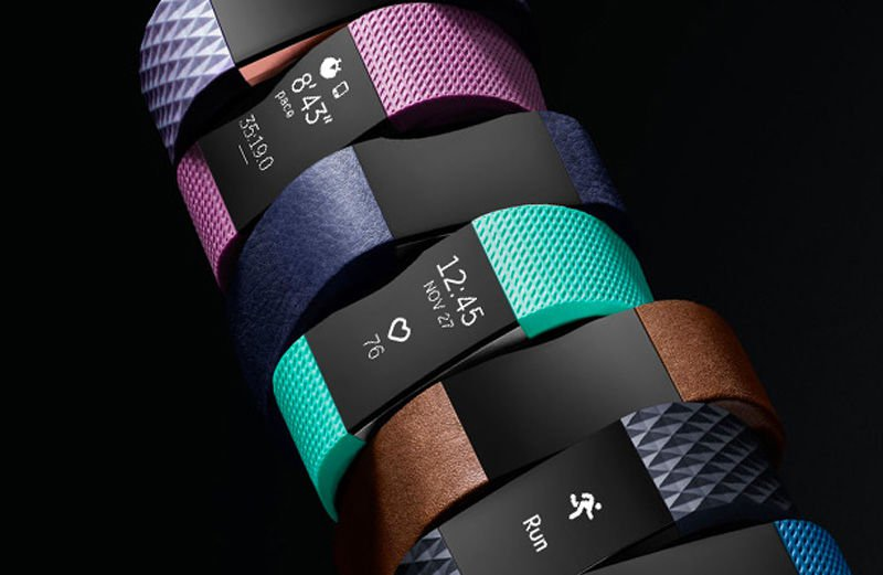 fitbit-charge-2-straps