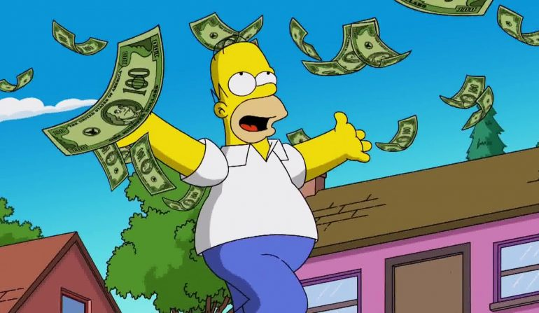 homer-money-770x447