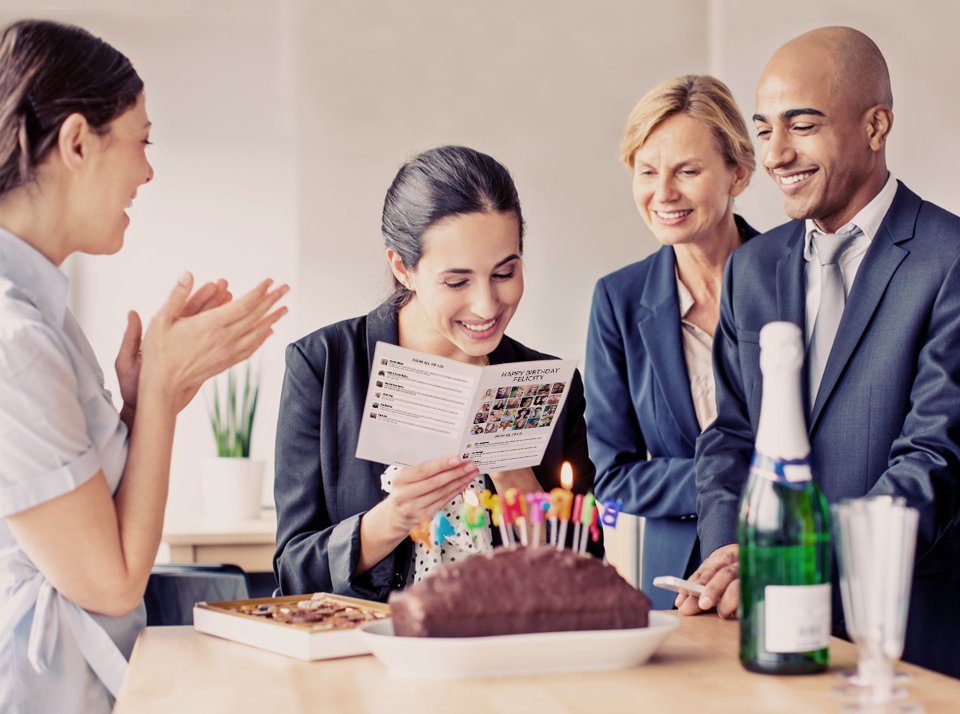 Best Group Gift Ideas From The Office Grouptogether Blog