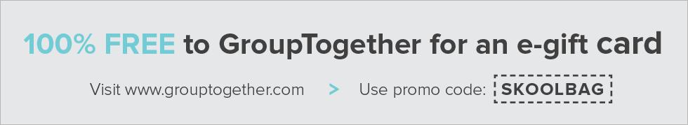Group Gift for Teacher Promo Code