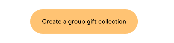 Create a group gift collection