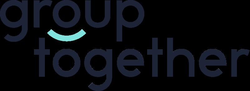 GroupTogether