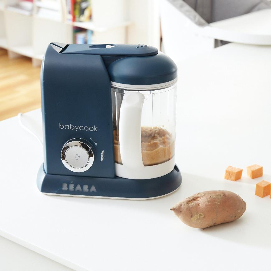 Beaba Babycook Food Processor