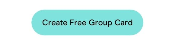 Create Free Group Card