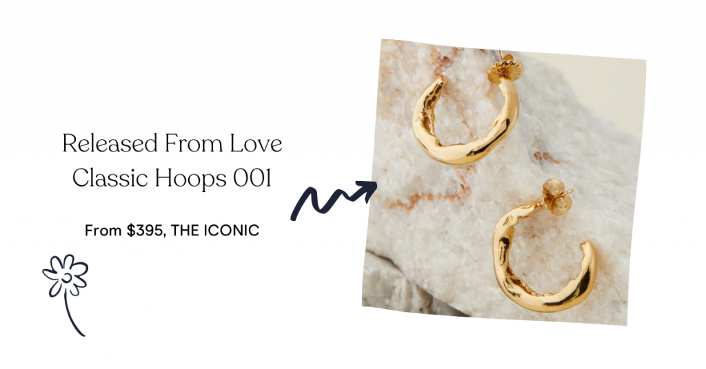 Released From Love Classic Hoops 001